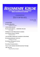 Titelblatt Heft 12