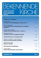 Titelblatt Heft 34
