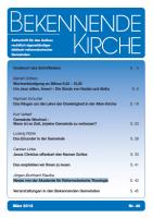Titelblatt Heft 48