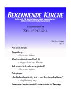 Titelblatt Heft 4