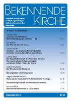 Titelblatt Heft 50