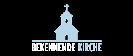 Bekennende Kirche